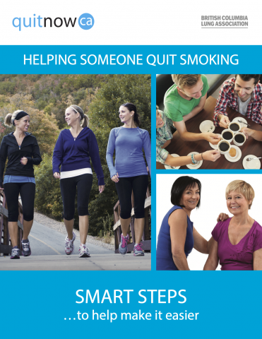 Preview of Smart Steps Friends and Family Booklet